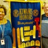 Hope Water & Light Brings Kiwanis Program