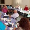 Hempstead County Bicentennial Committee Meets