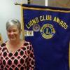 Hope Lions Club