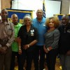 Hope Kiwanis Club