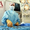 UAHT offers surgical scrub program