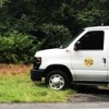 HCSO enters deal with ADTH for trash pickup