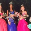 Pageant deadline Thursday; record number already entered