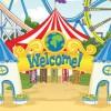 NC Fair begins Thursday