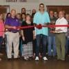 Grand reopening for Flywheel Pies