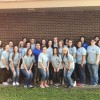 Junior Auxiliary to hold Annual Spaghetti Supper