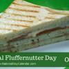 Fluffernutter Day
