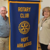 Hope Rotary Club