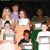 Fair talent winners named