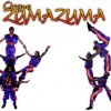 Cirque Zuma Zuma kicks off SWAAC season