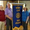Hope Rotary Plans For 100th Anniversary
