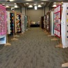 Hope Quilters  Guild Quilt Show Continues Saturday, October 14th