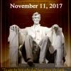 SHSD honoring veterans