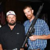 Plenty of winners at Friends of NRA banquet