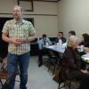 Hempstead County Bicentennial Celebration Planning Committee