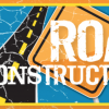 Road Construction set to begin Monday, October 16th