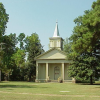 Arkansas Methodists Celebrating 200 Years in Hempstead County, Arkansas