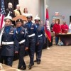 Veterans Program At Hempstead Hall