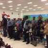 CPS Honors Veterans