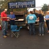 Booster Club Tailgate