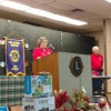 68th Annual Lions Club Auction Set For November 30th Throught December 2nd