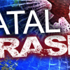 Hope Man Dies In Early Morning Miller County Accident