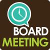 Hope City Board Meeting