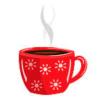 Coffee House Christmas
