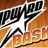 Upward Basketball Registration