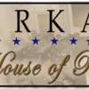 Weekly Column from the Arkansas House of Representatives December 8, 2017