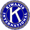 Kiwanis Meeting Canceled