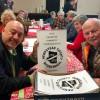 Bicentennial Committee Meets