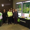 H&R Block Ribbon Cutting