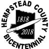 Hempstead County Bicentennial Meeting February 5