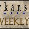 Weekly Column from the Arkansas House of Representatives 3-30-18