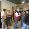 Southwest Arkansas Co-operative hosts chamber coffee