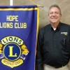 Lions Hear Southern Bakeries Program
