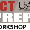 UAHT offers ACT prep this summer