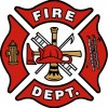 Crossroads Volunteer Fire Department BBQ Supper set for April 28