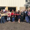 ProCut Lawn Equipment & Services Ribbon Cutting