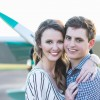 Hood-Halbert plan to wed