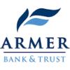 Farmer's Bank provides bonuses to employees