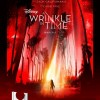 Wrinkle in Time Thursday at HH