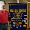 "Kiwanis Club Hears About ""Summer In the City"""