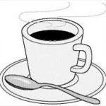 COFFEE MUG1