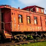 caboose-melissa-tewalt-photography