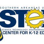 STEM_SAU_Logo