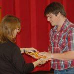 BHS AWARDS 002