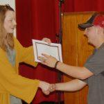 BHS AWARDS 016