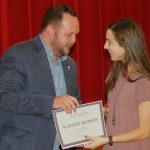 BHS AWARDS 017